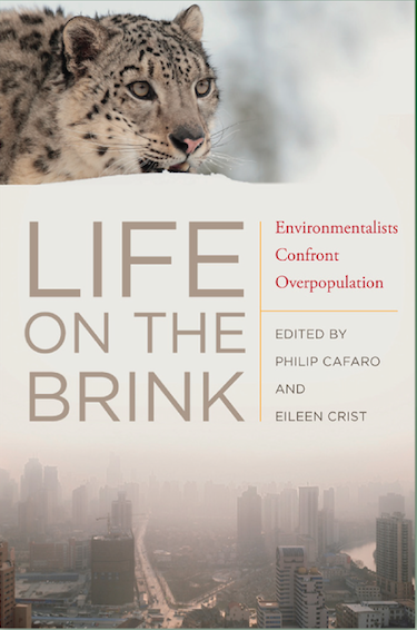http://www.ugapress.org/index.php/books/life_on_the_brink/